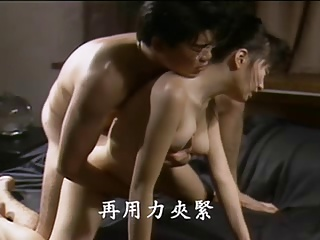 HD Asians tube Japan