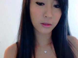 HD Asians tube Webcam
