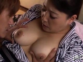 HD Asians tube Hairy