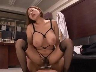 tumblr] MILF BBW Mating - sex360cam.club