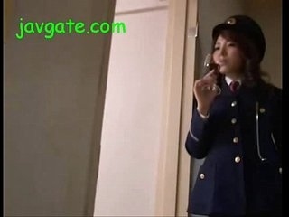 JAVGATE.COM japanese secret women 039 s prison part 5