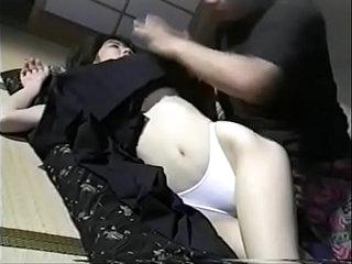 Output Japanese Mai Kobato 4