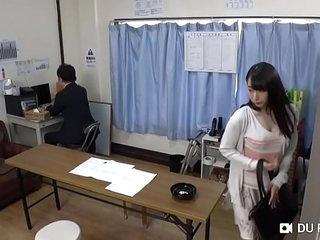 Jav japan kurea hasumi - move up to my domicile
