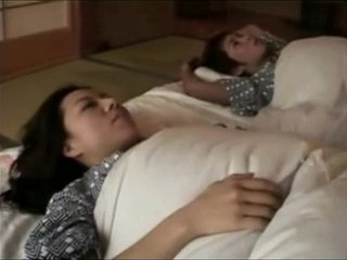 Horny Japanese guy gets caught - Watch More Vidz Like This At one's fingertips Fxvidz.net