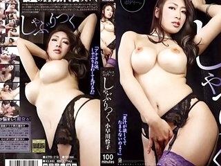 JavTune.com - Japan fucking cheater sexy jav japan