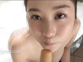 Mai Nishida - Japanese Sexy Girl 013