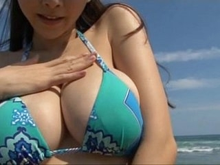 Japanese wearing erotic Idol ImageпјЌsugihara anri 1
