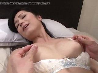 Hot japanese mom full(https://is.gd/ITLvtg)