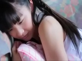Sexy Japanese Girl Free Pussy Porn Integument - Mobile