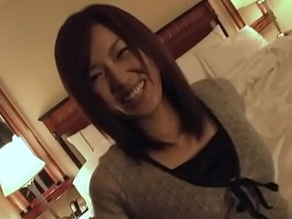Japanese  TeenSex Spliced