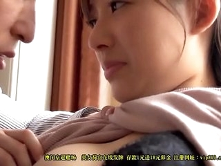 Baby Girl Erina,japanese baby,baby sex,japanese tiro #8 strenuous in - nanairo.co