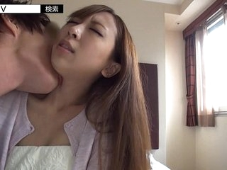 ShiroutoTV acme page http://bit.ly/31WSYkv Chizuru japanese amateur sex