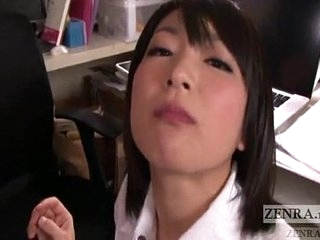 japanese and asian cum episode 1