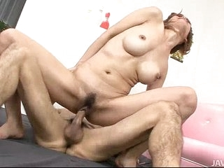 Luscious Japanese Excessive price Moe Fingered coupled with Fucked