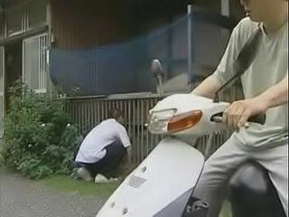 Japanese love story 300