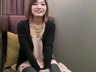 Young Petite Japanese Teen Tot Fucked.mp4