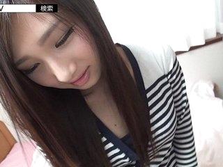 ShiroutoTV zenith page http://bit.ly/31WSYkv Kitagawa Rei japanese inferior sex