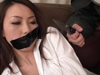Japanese woman abducted after work-04
