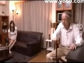 SpankBang japanese daughter in law take heed p2 sub 240p