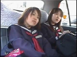 japanese - hansom cab 15