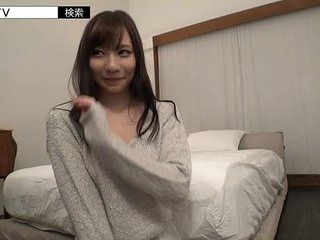 ShiroutoTV top nuncio http://bit.ly/31WSYkv Megu japanese amateur sex