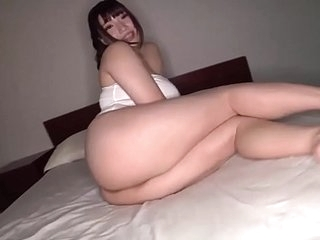 JAVΓöéJapanese Girl: Saegusa Chitose big ass,huge breasts
