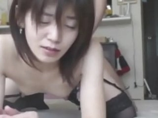 japanese-mature-had-fun-sex