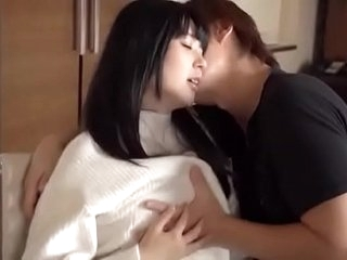 Baby Girl Erina,japanese baby,baby sex,japanese amateur #9 brisk in nanairo.co