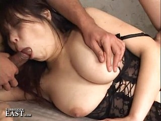 Gorged Japanese Systematize Sex