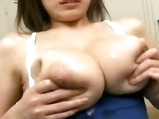 Fucking japan cooky  expose 51  28 clip3