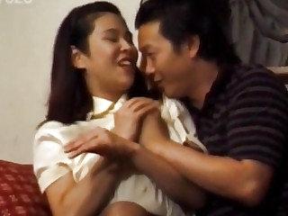 Japanese AV Carve provides scenes of amazing porn