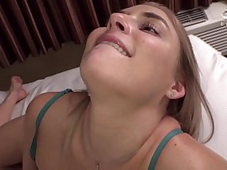 HIKR-154 Free JAV Nicky A Gorgeous and Volutpuous Womanlike Alloy We Pickup in California be expeditious for Crazy Sex