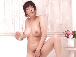 Japanese Tits Vol 1 on JavHD Net