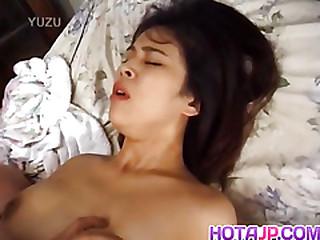 Japanese AV Sculpt provides scenes of amazing porn