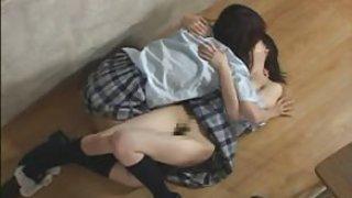 porno videos Hot Japanese Lesbians 2a