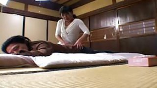 xxx video Japanese nurse fucking voyeur