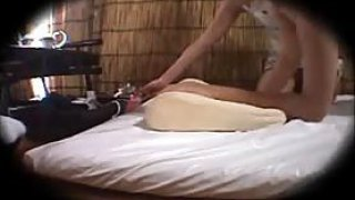 xxx video Massage respecting beach club(Japanese)3