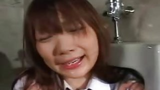 sex movie Japanese Schoolgirl