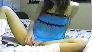 sex Uncensored Amateur Japanese Lambaste 35