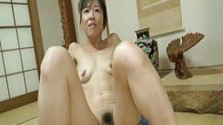 xxx video Japanese Girl Big Clit 1