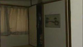 fianc� movies Japanese Reverence Explanation 114