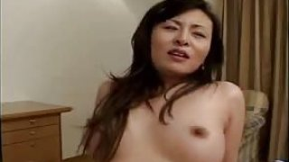 free xxx japanese mature woman part 9