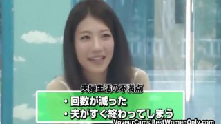 Japanese Asian Show Girl Learns Coitus Tope Acreage 22