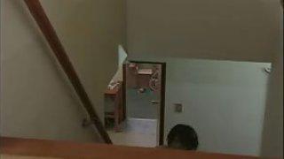 porn videos Japanese Love Story 109