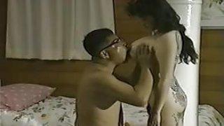 xxx motion pictures Kimiko Matsuzaka - 06 Japanese Beauties