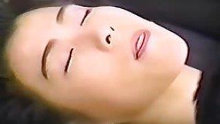 xxx movies Rui Yamanishi - 01 Japanese Beauties