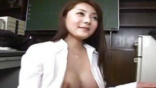 porno movies Mei Sawai - 05 Japanese Beauties