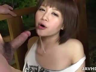 Japan handjob Saya Tachibana Full Movie HD https://goo.gl/n6swYB